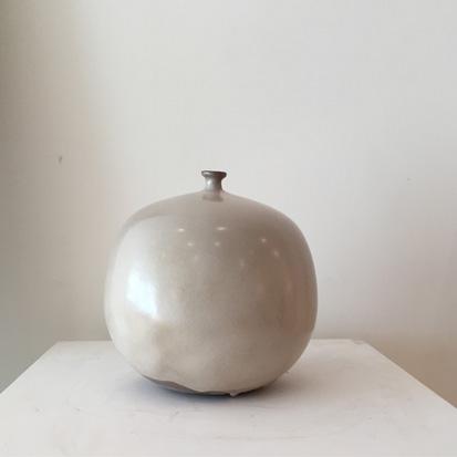 Ceramique_Ruelland_boule_6.jpg