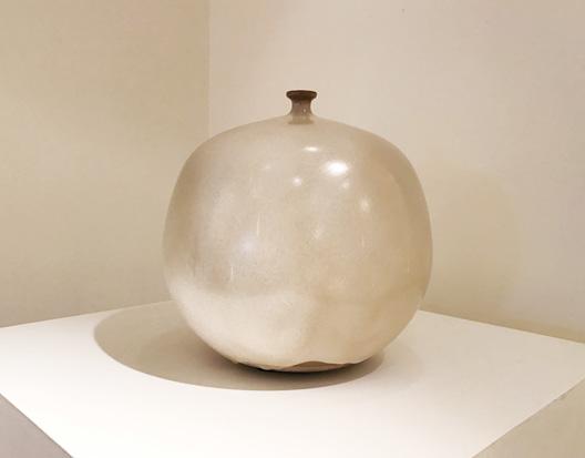 ceramique_Ruelland_boule.jpg