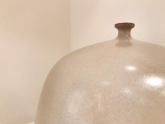 ceramique_Ruelland_boule_1.jpg