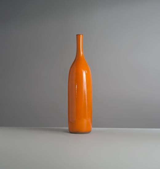 1_bouteille_orange_ceramique_ruelland_design_meublesetlumieres_pad.jpg