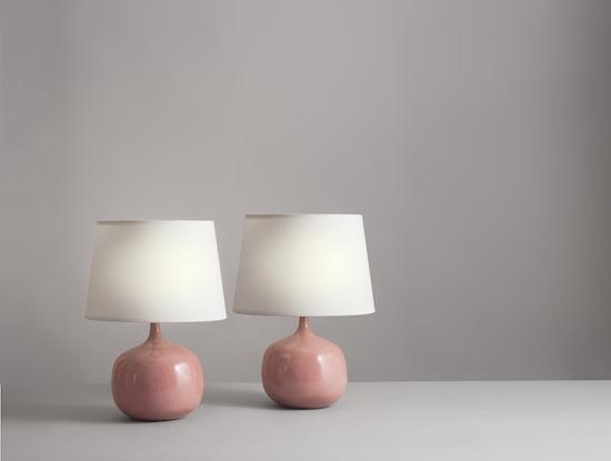 1_paire_ceramique_lampe_rose_ruelland_design_meublesetlumieres_pad.jpg