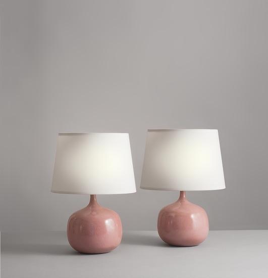 2_paire_ceramique_lampe_rose_ruelland_design_meublesetlumieres_pad.jpg