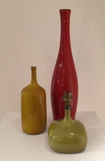1_3_ceramiques_jacques_et_dani_ruelland_galerie_meubles_et_lumieres.jpg