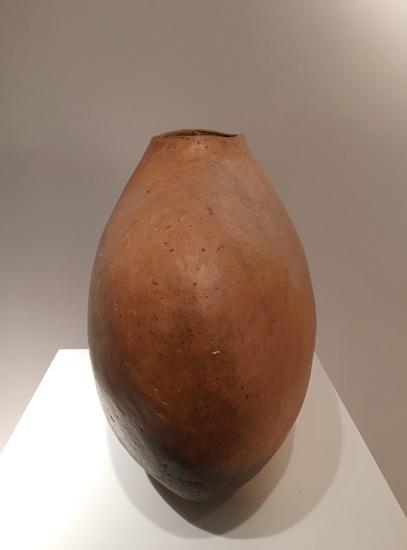 tansini_ceramique_gres_sculpture_galeriemeublesetlumieres_paris_1-2.jpg