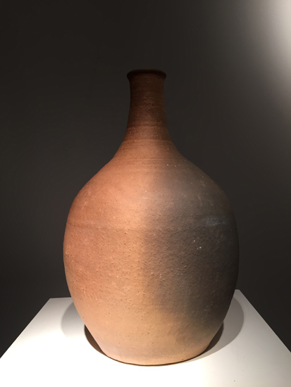 tansini_ceramique_gres_sculpture_galeriemeublesetlumieres_paris_11-1.jpg
