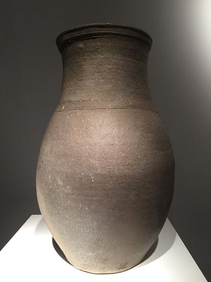 tansini_ceramique_gres_sculpture_galeriemeublesetlumieres_paris_12-1.jpg