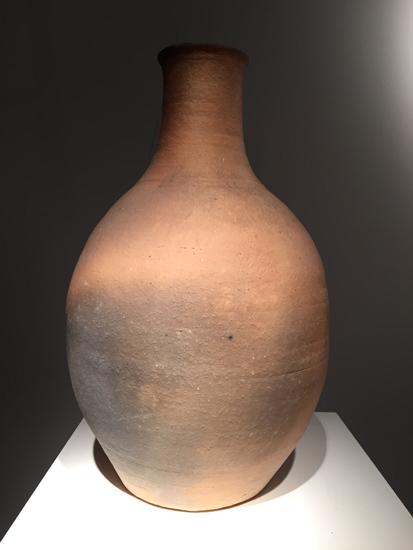 tansini_ceramique_gres_sculpture_galeriemeublesetlumieres_paris_14-1.jpg