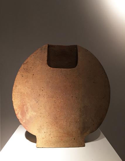 tansini_ceramique_gres_sculpture_galeriemeublesetlumieres_paris_3-1.jpg