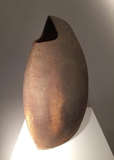tansini_ceramique_gres_sculpture_galeriemeublesetlumieres_paris_4-2.jpg