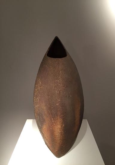 tansini_ceramique_gres_sculpture_galeriemeublesetlumieres_paris_4-3.jpg
