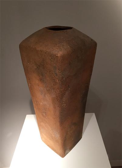 tansini_ceramique_gres_sculpture_galeriemeublesetlumieres_paris_5-2.jpg