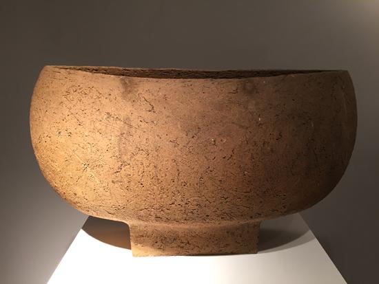 tansini_ceramique_gres_sculpture_galeriemeublesetlumieres_paris_6-1.jpg