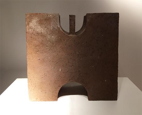 tansini_ceramique_gres_sculpture_galeriemeublesetlumieres_paris_7-1.jpg