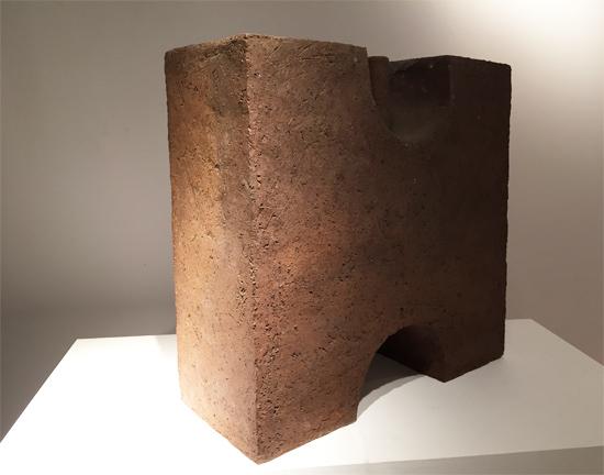 tansini_ceramique_gres_sculpture_galeriemeublesetlumieres_paris_7-2.jpg