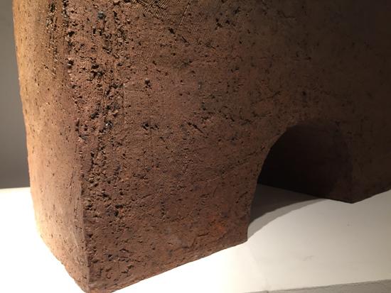 tansini_ceramique_gres_sculpture_galeriemeublesetlumieres_paris_7-4.jpg