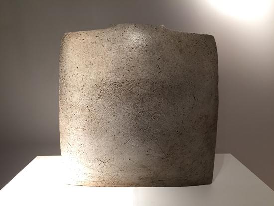 tansini_ceramique_gres_sculpture_galeriemeublesetlumieres_paris_8-1.jpg