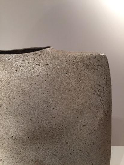 tansini_ceramique_gres_sculpture_galeriemeublesetlumieres_paris_8-2.jpg
