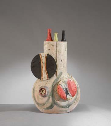 Ceramique_ivo_de_santis_1.jpg