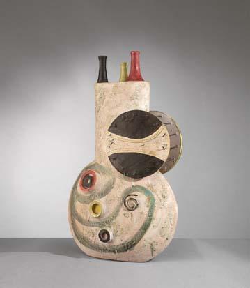 Ceramique_ivo_de_santis_2.jpg