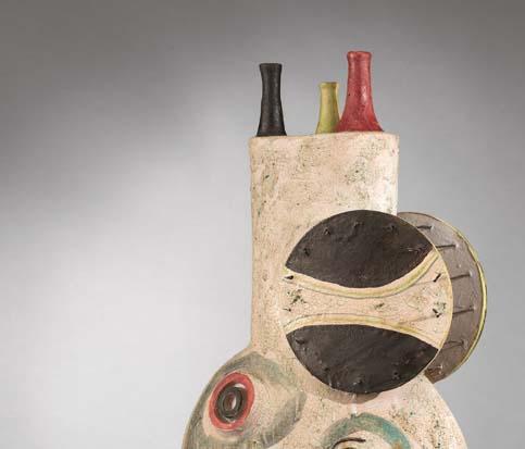 Ceramique_ivo_de_santis_3.jpg