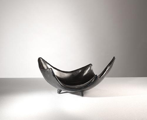 coupe_ceramique_noire_roger_capron_1_net.jpg