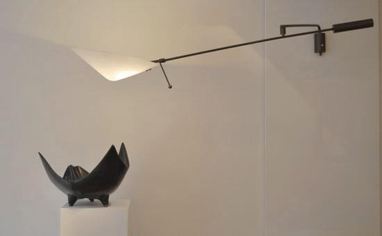 5_grande_coupe_cermique_roger_capron_galerie_meubles_et_lumieres.jpg