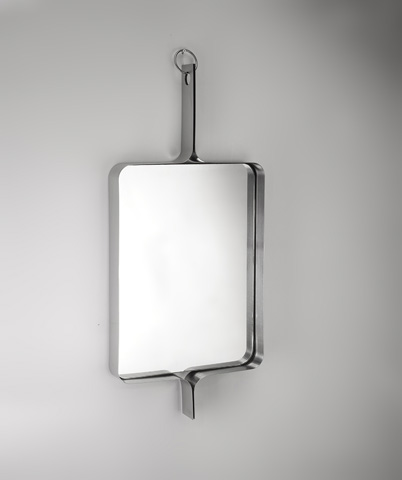 Miroir_rectangle_Xavier_feal_1.jpg