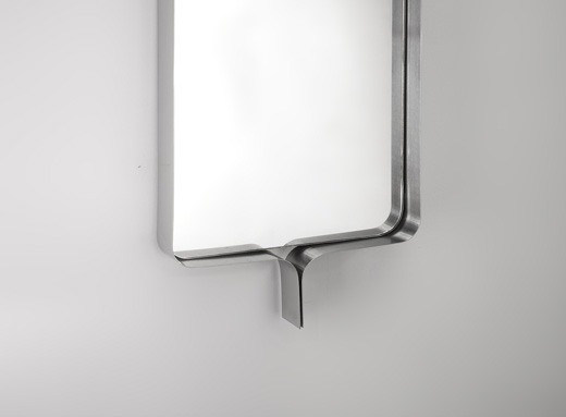 Miroir_rectangle_Xavier_feal_2.jpg