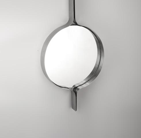 Miroir_rond_Feal_2.jpg
