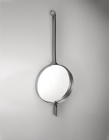 Miroir_rond_feal_1.jpg
