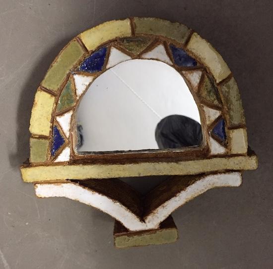 1_miroir_argonautes_ceramique_design_meublesetlumieres.JPG