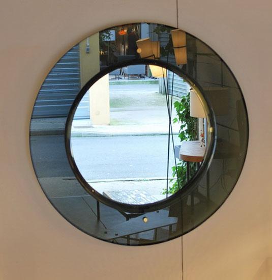 miroir_fontana_arte_diametre_74_cm.jpg