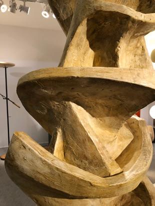 Sculpture_platre_6.jpg