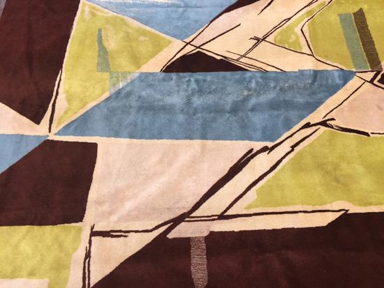 mategot-mathieu-tapis-1960-frenchdesign-galeriemeublesetlumieres-paris2.jpg
