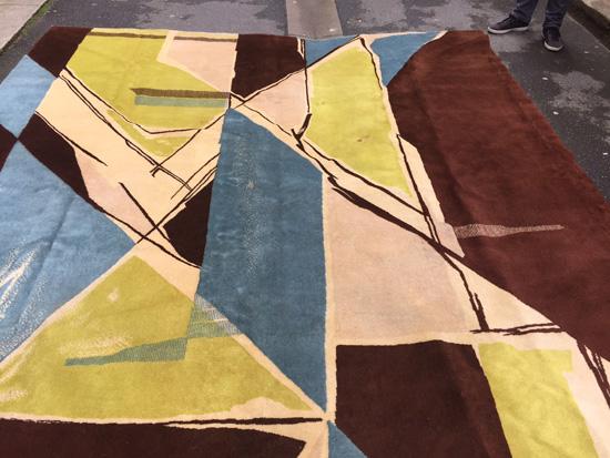 mategot-mathieu-tapis-1960-frenchdesign-galeriemeublesetlumieres-paris3.jpg