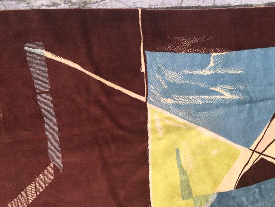 mategot-mathieu-tapis-1960-frenchdesign-galeriemeublesetlumieres-paris5.jpg
