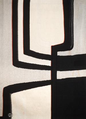 Graphisme_noir_et_blanc_tapisserie_daniele_raimbault_saerens.jpg