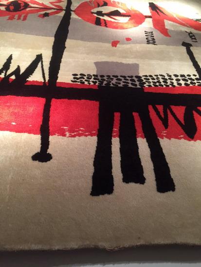 4_tapisserie_Marc_Saint_Saens_galerie_meubles_et_lumieres.jpg