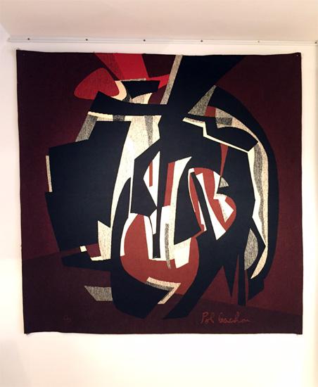 gachon-pol-tapisserie-galeriemeublesetlumieres-paris-1.jpg