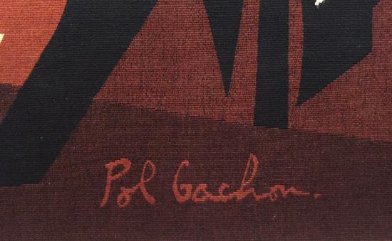 gachon-pol-tapisserie-galeriemeublesetlumieres-paris-2.jpg