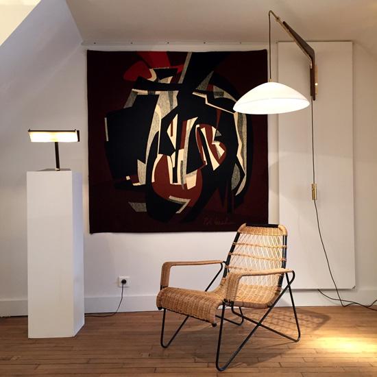 gachon-pol-tapisserie-galeriemeublesetlumieres-paris-3.jpg