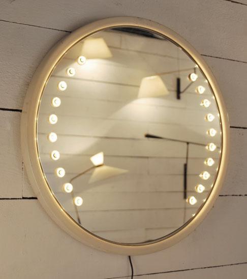 Miroir_Gino_Sarfatti_pour_Arteluce.jpg